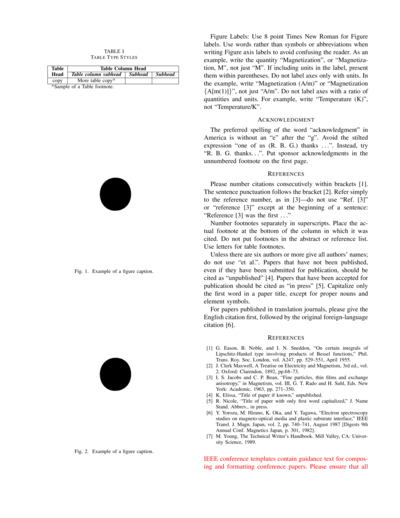 Page 3 of a PDF Document